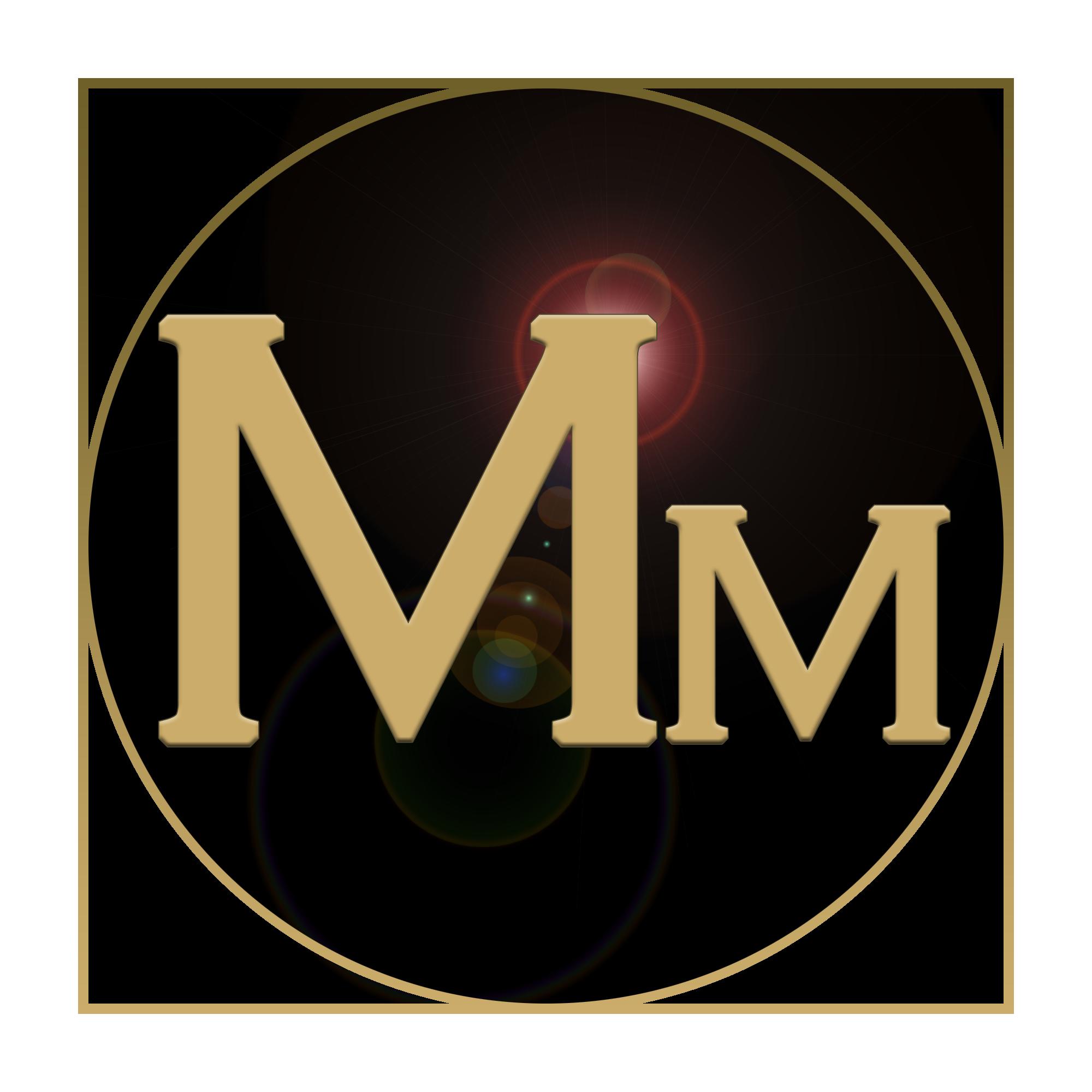 MattMedia