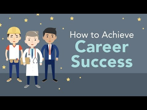6 Ways to Better Enjoy Your Career | Brian Tracy